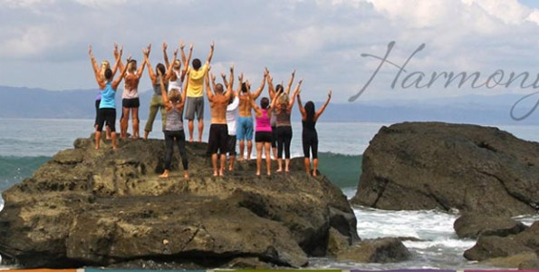 Pavones-yoga-retreat