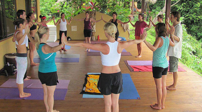 People-doing-Yoga-at-Anamay