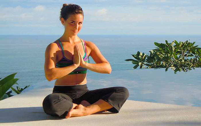 yoga-retreats-in-costa-rica